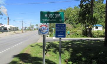 MoscowOH1.JPG