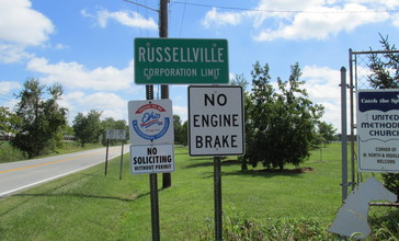RussellvilleOH1.JPG