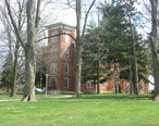 College_Hall_at_Wilmington_College.jpg