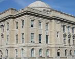 Clinton_County_Courthouse_Ohio.jpg