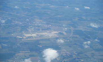 Wilmington_OH_from_airplane.jpg