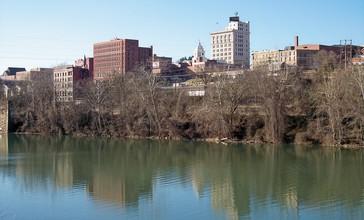 Fairmont_West_Virginia.jpg