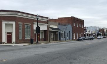 Murfreesboro__North_Carolina.jpg
