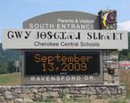Cherokee_Central_Schools.jpg