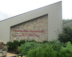 Museum_of_the_Cherokee_Indian__Cherokee__NC_IMG_4881.JPG