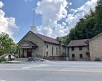 Cherokee_Baptist_Church__Cherokee__NC.jpg