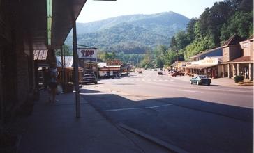 CherokeeMainStreet.jpg