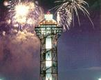 Bicentennial_Tower_with_Fireworks.jpg
