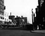 Erie__Pennsylvania_1922.jpg