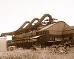 Eriefactory01.jpg