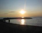 Preque_Isle_Sunset.jpg