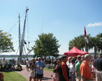 Beaufort_Shrimp_Festival.JPG