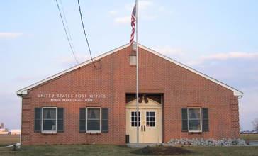 Ronks_Pennsylvania_Post_Office_-_panoramio.jpg