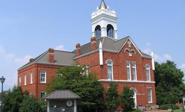 Union_County_Georgia_Courthouse.jpg