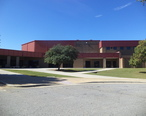 Lee_County_High_School_Building__Leesburg.JPG