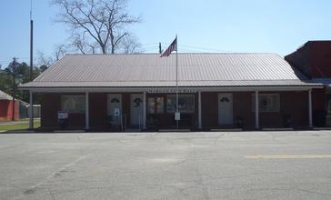 Morgan_City_Hall__Calhoun_County.JPG