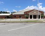 Baker_County_Schools__Newton.jpg