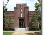 Ashland_Elementary.jpg