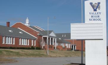 Valley_High_School_Valley_Alabama.JPG
