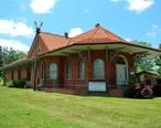 Chambers_County_Museum__1908___LaFayette__AL_.JPG