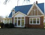 House_in_Chambers_County_Alabama.jpg