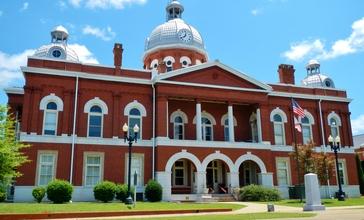 Chambers_County__AL_Courthouse__NRHP_.JPG