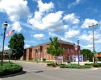 Pikeville-Courthouse-Square-tn1.jpg