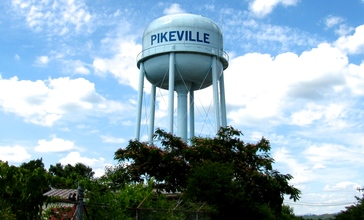 Pikeville-water-tower-tn2.jpg