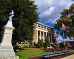 Alcorn_County_Courthouse_Mississippi.JPG