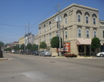 Corinth_Mississippi_Fillmore_and_Cruise_Streets.jpg