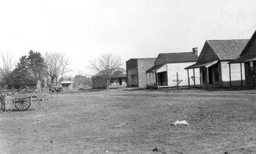 Fulton__Mississippi__United_States_-_c._1890s.jpg