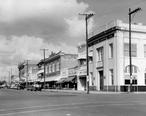 Brookhaven__Mississippi__1952_.jpg