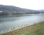 Kanawha_River.jpg
