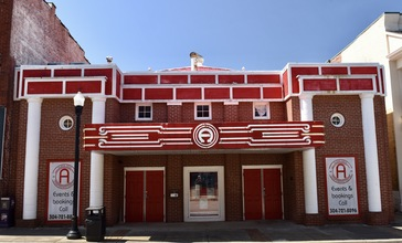 Alban_Theater__St._Albans_Main_Street_Historic_District.jpg