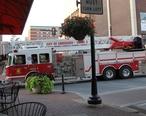 Lancaster_City_Bureau_of_Fire_vehicle_-_Lancaster__Pennsylvania.jpg