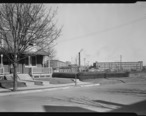 Lancaster__Pennsylvania_-_Housing._Stehli_mills_and_houses_in_row_inhabited_by_Stehli_workers_-_rental__30.00_per_month._-_NARA_-_518453.jpg
