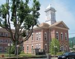 Braxton_County_Courthouse_West_Virginia.jpg