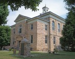 Nicholas_County_Courthouse_Summersville.jpg