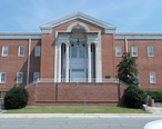 Beaufort_County_Courthouse.JPG