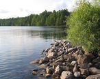 LakePhelps2.jpg
