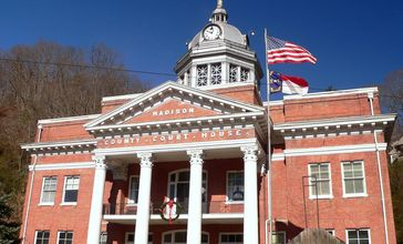 Court_House__Madison_County__NC.jpg