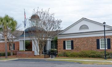 Hampton__South_Carolina_city_hall.jpg