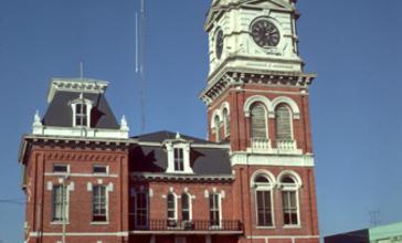 Newton_County_Georgia_Courthouse.jpg