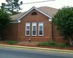 Marion_County__GA_Public_Library.JPG