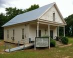 Shiloh-Marion_Baptist_Church_and_Cemetery__NRHP__Buena_Vista__GA.JPG