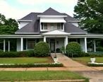 Drane-Stevens_House__NRHP__Buena_Vista__GA.JPG