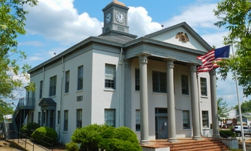 Marion_County_Courthouse__NRHP__Buena_Vista__GA.JPG