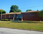 Chattahoochee_County_Public_Library__Cusseta__GA_.JPG