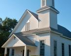 Cusseta_First_Baptist_Church__Est_1839_.JPG