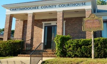 Chattahoochee_County__Georgia_Courthouse.JPG